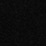 blaty z granitu kolor Absolute_Black