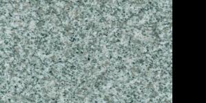 blaty z granitu kolor Bianco_New_Cristal
