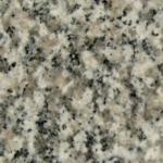 blaty z granitu kolor Bianco_S