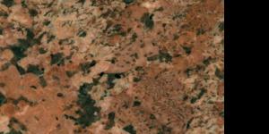 blaty z granitu kolor Bordeaux