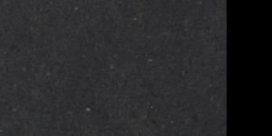 blaty z granitu kolor Coffee_Brown