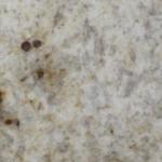 blaty z granitu kolor Colonial_Cream