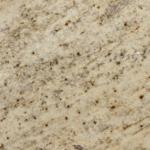 blaty z granitu kolor Colonial_Gold