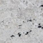 blaty z granitu kolor Colonial_White