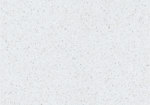 blaty z konglomeratu kolor Crystal Nevada