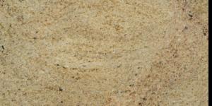 blaty z granitu kolor Ghibli