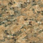 blaty z granitu kolor Giallo_New_Veneziano