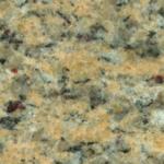 blaty z granitu kolor Giallo_Santa_Cecilia