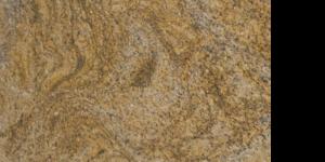 blaty z granitu kolor Golden_Sand