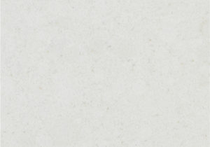 blaty z konglomeratu kolor Harmonia Blanca