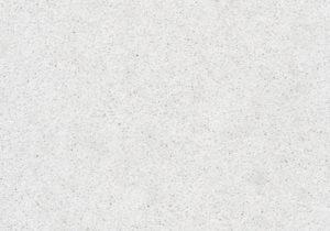 blaty z konglomeratu kolor Harmonia Dolomites