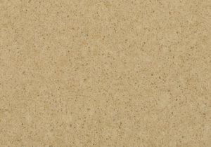 blaty z konglomeratu kolor Harmonia Sierra