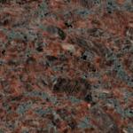 blaty z granitu kolor Imperial_Coffee