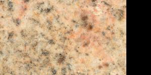 blaty z granitu kolor Imperial_Gold