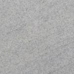 blaty z granitu kolor Imperial_White