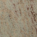 blaty z granitu kolor Ivory_Brown