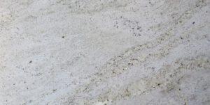 blaty z granitu kolor Ivory_White_