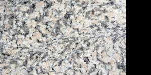 blaty z granitu kolor Juparana_Limon