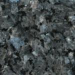 blaty z granitu kolor Labrador_Blue