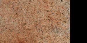 blaty z granitu kolor Madura_Gold