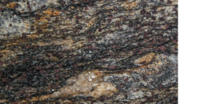 blaty z granitu kolor Metalicus