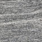 blaty z granitu kolor Multicolor_Green_Kuppam