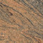 blaty z granitu kolor Multicolor_India
