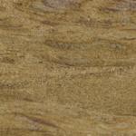 blaty z granitu kolor New_Golden_Beach