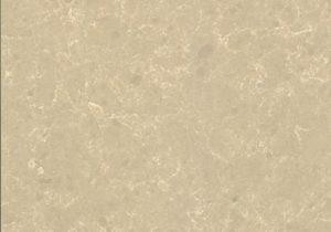 blaty z konglomeratu kolor Noble-Calista