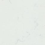 blaty z konglomeratu kolor Noble-Supreme-White
