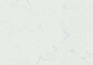 blaty z konglomeratu kolor Noble-Supreme-White