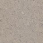 blaty z konglomeratu kolor Noble-Troya