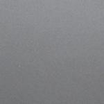 blaty z granitu kolor Oriental_Basalt_Grey