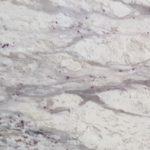 blaty z granitu kolor River_White