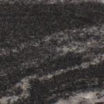 blaty z granitu kolor Silver_Paradiso