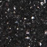 blaty z granitu kolor Star_Gate
