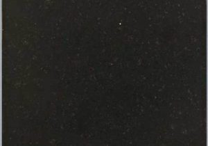 blaty z konglomeratu kolor Taurus-Black