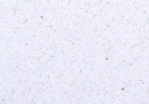 blaty z konglomeratu kolor brilliant white