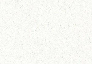 blaty z konglomeratu kolor crystal_polar_white
