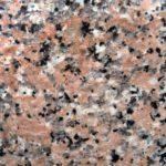 blaty z granitu kolor rosa-porino