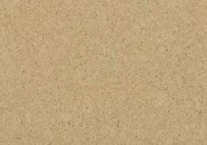 blaty z konglomeratu kolor harmonia altay
