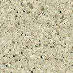 blaty z konglomeratu kolor karpat arizona