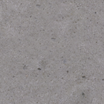 blaty z konglomeratu kolor noble_concrete_grey