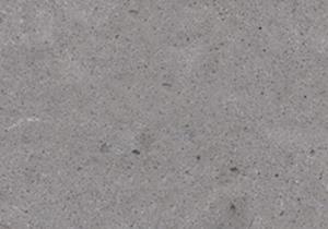 blaty z konglomeratu kolor noble_concrete_grey