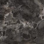 blaty z konglomeratu kolor noble_imperial_grey
