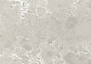 blaty z konglomeratu kolor noble_olympos_mist
