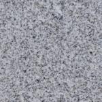 blaty z granitu kolor silvestre-GRIS