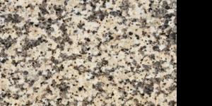 blaty z granitu kolor Albero