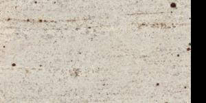 blaty z granitu kolor Astoria_Cream