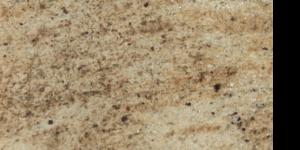 blaty z granitu kolor Astoria_Gold